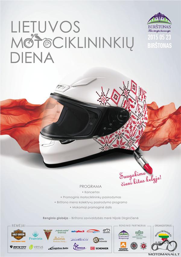 www.motomanai.lt/f_/media/Renginiai/Renginiai_ir_susitikimai/Renginiai_ir_susitikimai_LIETUVOS_MOTOCIKLININKIU_DIENA_02.jpg