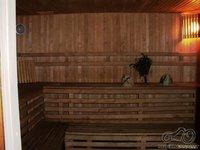 2009 m. spalio mėn. 03 d. Lietuvos motociklininkų sezono uždarymas ir motomaniškas tūsas sodyboje (vakarinė šventės d