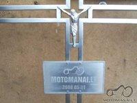 KVIEČIAME GERUMO AKCIJAI ŠIAULIUOSE !!! (2008 05 01)