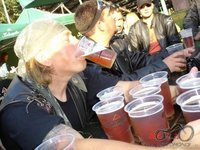 Kristupo vasaros festivalis 2005-07-24