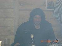 MOTOMANŲ 2009 METŲ PALYDĖTUVĖS KAUNE, LAPKRIČIO 28 D. - NUOSTOLIŲ ATLYGINIMAS, PIRATĖS IR PIRATO RINKIMAI