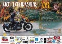 MOTOTURNYRAS'05