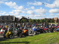 Memel Poker Run 2009-09-19