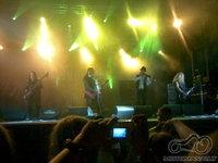 ROKO NAKTYS 09