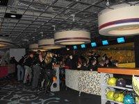 Tradicija tapęs boulingo turnyras Šiauliuose  Vasario 16-ąjai  paminėti.