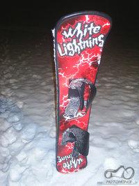 Žiemos malonumas - slidinėjimas, gal pabandom kartu ?