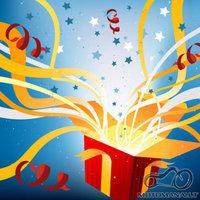 happy new year in šiauliai(palydėtuves) 2008.11.22 smagiai įvyko;)