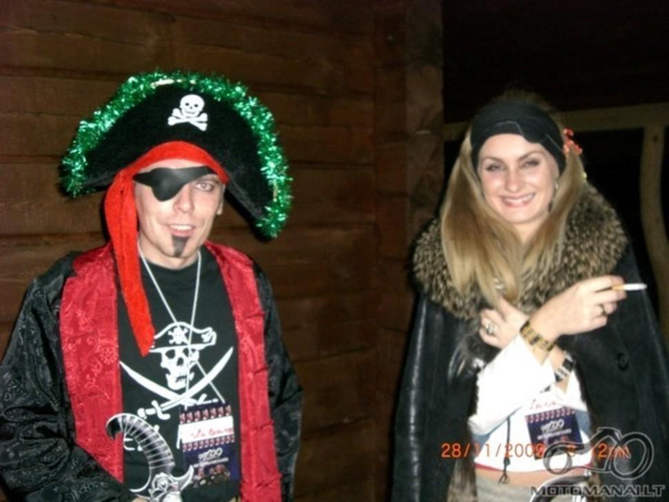 šitas piratas, nepatiko bet davė... :D