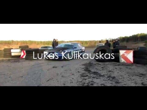 Lukas Kulikauskas | LithuaniaINC