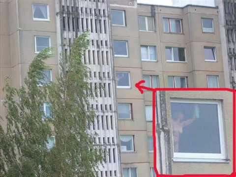 Lietuvoje gyventi gera ( juokingos Lietuvių foto) 1 dalis.