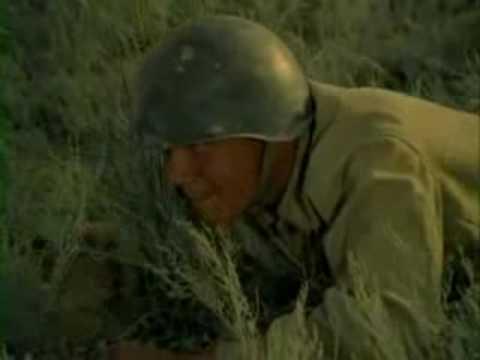 Плачет Солдат(UDO).mpg