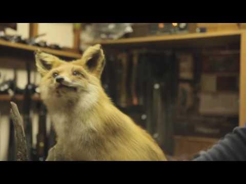 Motomanų filmukas 2009