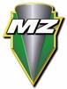 mz 125rt
