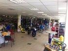 Prekyba naujais motociklais