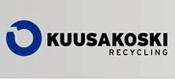 UAB Kuusakoski