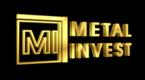 "UAB ""MetalInvest"""